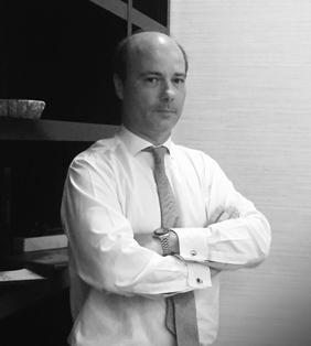Carlos Dias Pedro