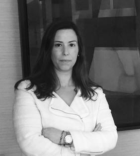 Sofia Dias Pedro